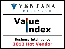 BI_VentanaResearch2012_HotVendor
