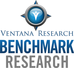 VR_Benchmark_Research_logo